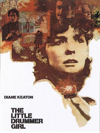subtitrare The Little Drummer Girl (1984)
