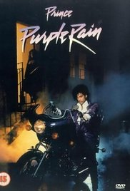 subtitrare Purple Rain (1984)
