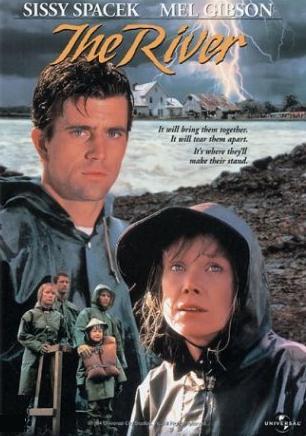 subtitrare The River (1984)