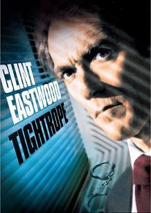 subtitrare Tightrope (1984)