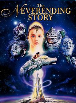 subtitrare The NeverEnding Story (1984)