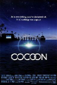 subtitrare Cocoon (1985)