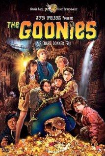 subtitrare The Goonies (1985)