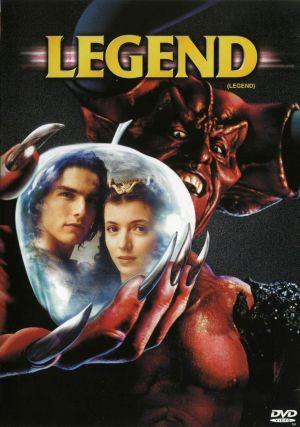 subtitrare Legend (1985)