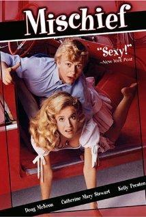 subtitrare Mischief (1985)