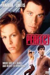 subtitrare Perfect (1985)
