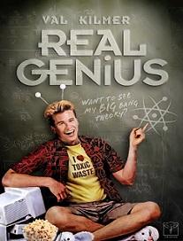subtitrare Real Genius (1985)