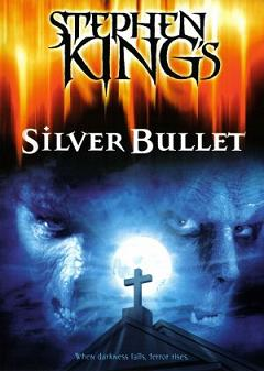 subtitrare Silver Bullet (1985)