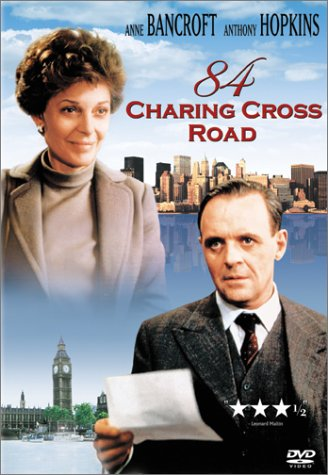 subtitrare 84 Charing Cross Road (1987)