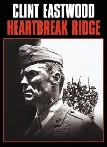 subtitrare Heartbreak Ridge (1986)