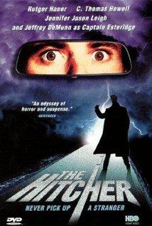 subtitrare The Hitcher (1986)