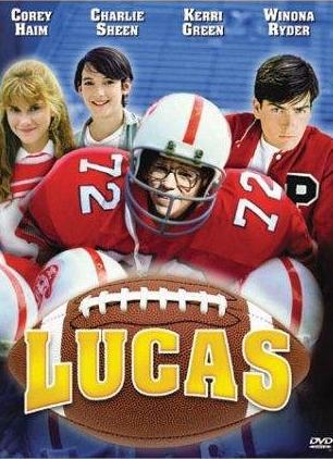 subtitrare Lucas (1986)