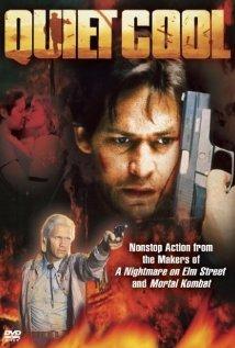 subtitrare Quiet Cool (1986)