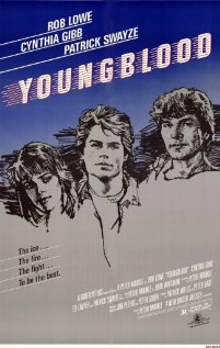 subtitrare Youngblood (1986)