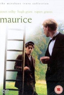subtitrare Maurice (1987)