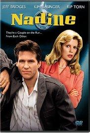subtitrare Nadine (1987)