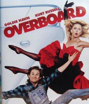subtitrare Overboard (1987)