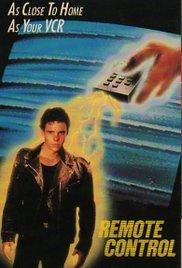 subtitrare Remote Control (1988)