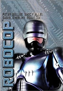 subtitrare RoboCop (1987)