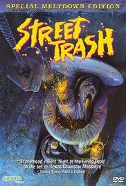 subtitrare Street Trash (1987)