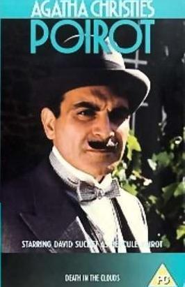 subtitrare Agatha Christie: Poirot (1989)