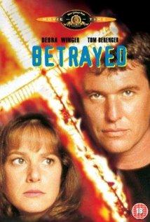 subtitrare Betrayed (1988)