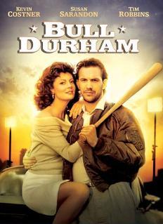 subtitrare Bull Durham (1988)