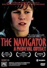 subtitrare The Navigator: A Mediaeval Odyssey (1988)