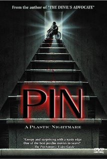 subtitrare Pin (1988)
