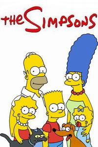 subtitrare The Simpsons (1989)
