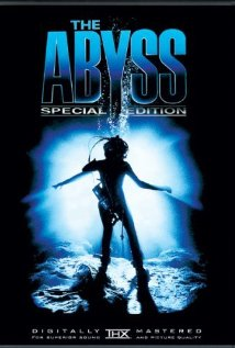 subtitrare The Abyss (1989)