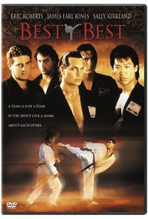 subtitrare Best of the Best (1989)