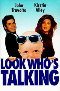 subtitrare Look Who`s Talking (1989)