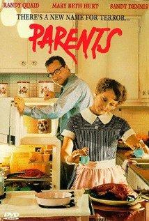 subtitrare Parents (1989)