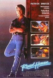 subtitrare Road House (1989)