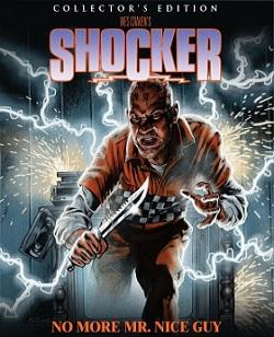 subtitrare Shocker (1989)
