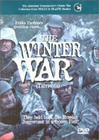 subtitrare Talvisota  /  The Winter War   (1989)