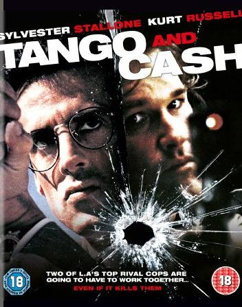 subtitrare Tango And Cash (1989)