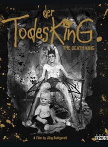 subtitrare Der Todesking: The Death King (1990)