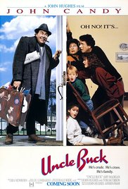 subtitrare Uncle Buck (1989)