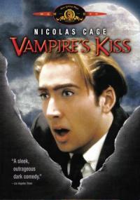 subtitrare Vampire's Kiss (1988)