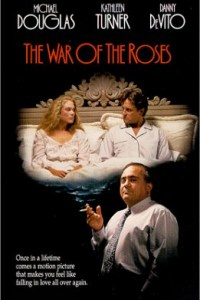 subtitrare The War of the Roses (1989)