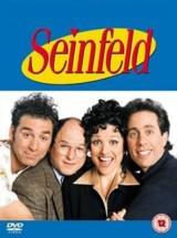 subtitrare Seinfeld (1990)