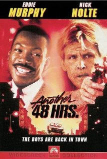 subtitrare Another 48 Hrs. (1990)