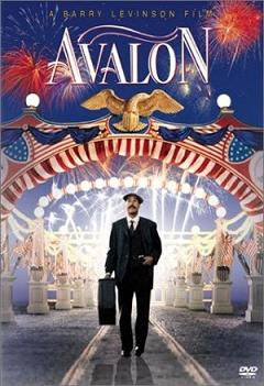 subtitrare Avalon (1990)