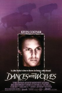 subtitrare Dances with Wolves (1990)