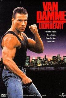 subtitrare Lionheart (1990)