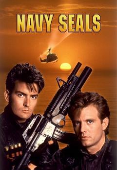 subtitrare Navy Seals (1990)