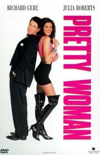 subtitrare Pretty Woman (1990)
