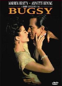 subtitrare Bugsy (1991)